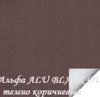 alfa_-ALU_BLACK-OUT_2871_tkorichneviy