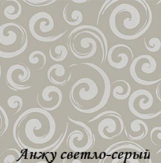 anzu_sv-seriy