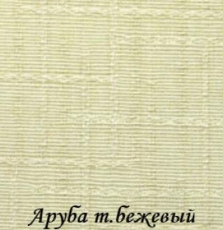 aruba_2746_t-bezeviy