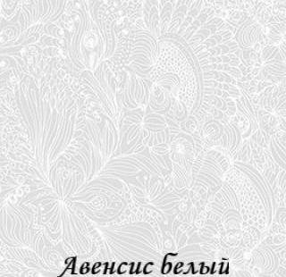 avensis_0225_beliy