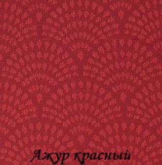 azur_krasniy