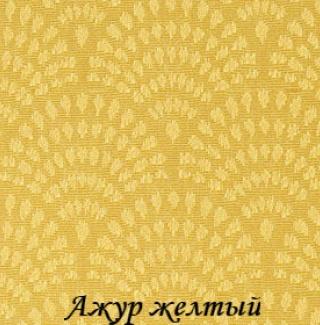 azur_zeltiy