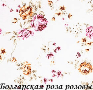 bolgarskaya_roza_4059_rozoviy