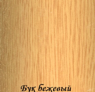 buk_6012_bejeviy