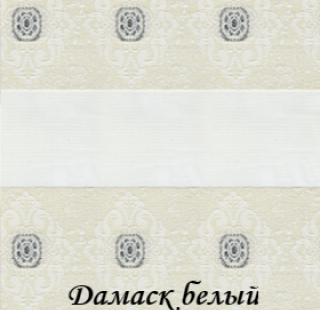 damask_0225_beliy