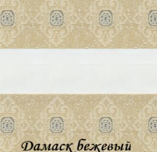 damask_2406_bezeviy