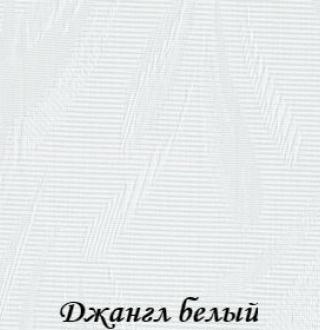 dgangl_0225_beliy