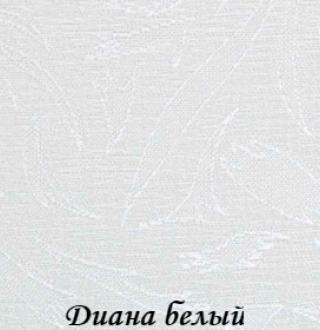 diana_0225_beliy