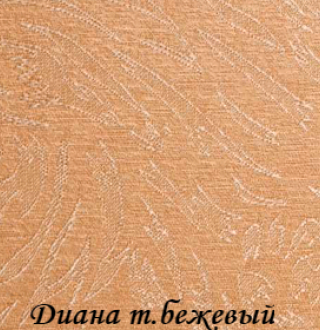 diana_2746_t-bezeviy
