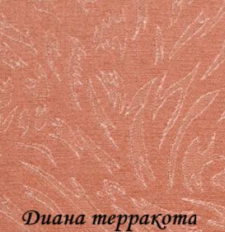 diana_2853_terrakota