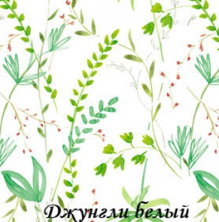 dzungli_0225_beliy