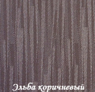 elba_2870_korichneviy