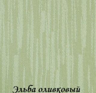 elba_5879_olivkoviy