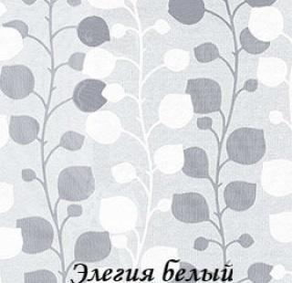 elegiya_0225_beliy