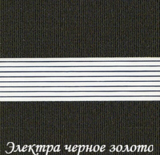 elektra_1907_chernoe-zoloto