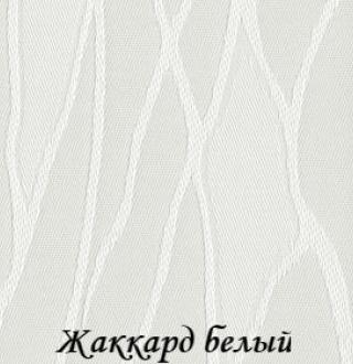 gakkard_BO_0225_beliy