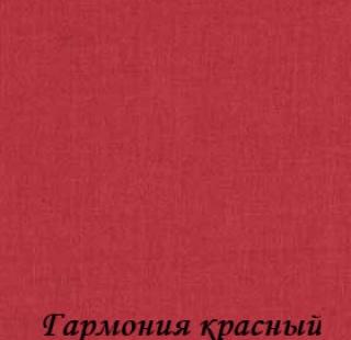 garmoniya_4080_krasniy