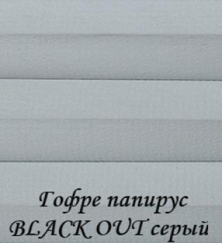 gofre_papirus_BO_1852_seriy