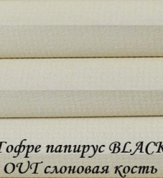 gofre_papirus_BO_2260_slonovayakost