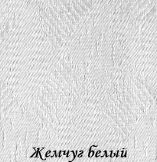 jemchug_0225_beliy