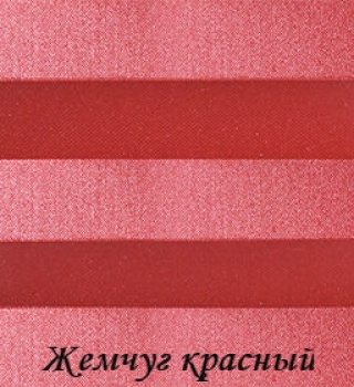 jemchug_4454_krasniy