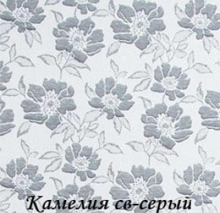 kameliya_1608_sv-seriy