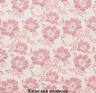 kameliya_4059_sv-rozoviy
