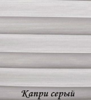 kapri_1608_seriy