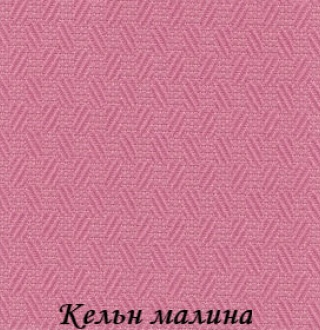 keln_4201_malina