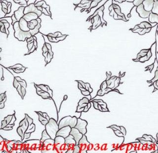 kitaiskaya_roza_1908_cherniy