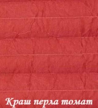 krash_perla_4077_tomat
