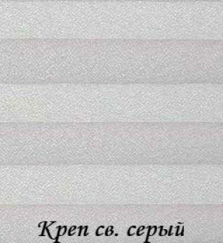 krep_1608_svseriy