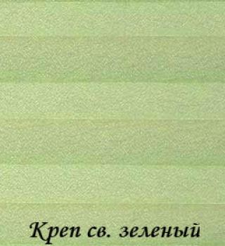 krep_5612_svzeleniy