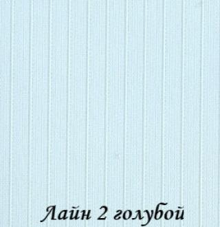 lain2_5102_goluboy