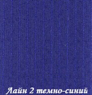 lain2_5302_tsiniy