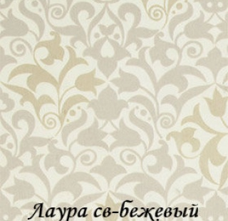 laura_2259_sv-bezeviy