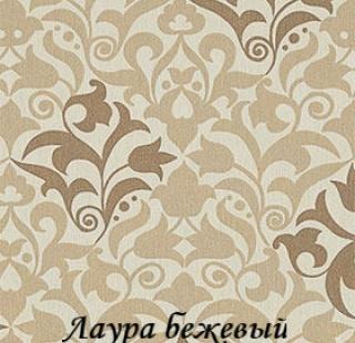laura_2476_bezeviy