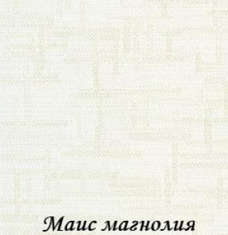 mais_2259_magnoliya