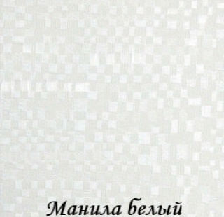 manila_0225_beliy