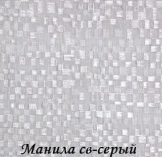 manila_1608_sv-seriy