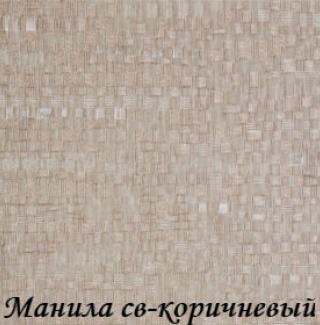 manila_2868_sv-korichneviy