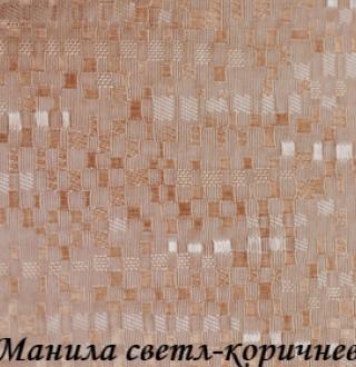 manila_2868_svkorichneviy