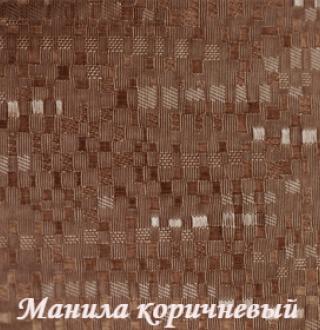 manila_2870_korichneviy