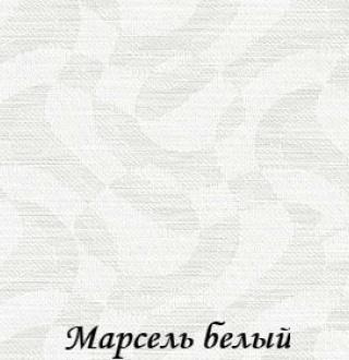 marsel_0225_beliy