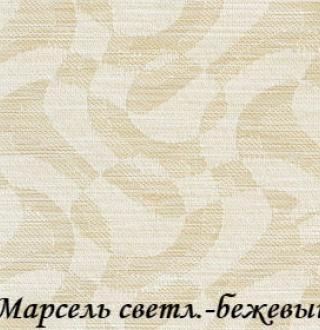 marsel_2261_svbejeviy