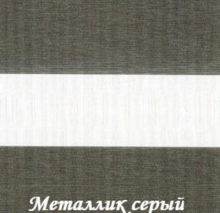 metallik_1881_t-seriy