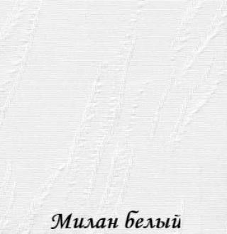 milan_0225_beliy