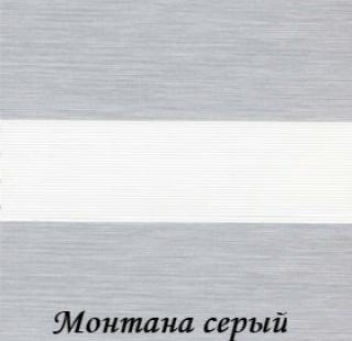 montana_1852_seriy