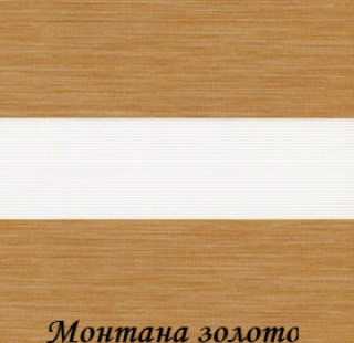 montana_7122_zoloto