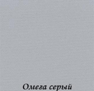 omega_1881_seriy